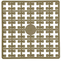 Pixelnégyzet - 549