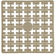 Pixelnégyzet - 550