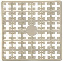 Pixelnégyzet - 551