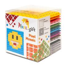 Pixel XL szett (6x 6 cm)