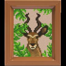 Pixel készlet - ANTILOP