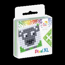 Pixel XL szett - bárány