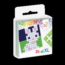 Pixel XL szett - Nyuszi