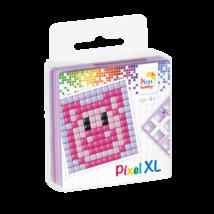 Pixel XL szett - Malac