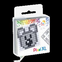 Pixel XL szett - Koala