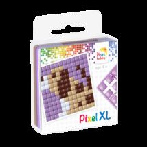 Pixel XL szett - Kutya
