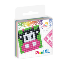 Pixel XL szett - boci