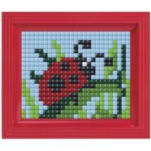 Pixel XL készlet - KATICA