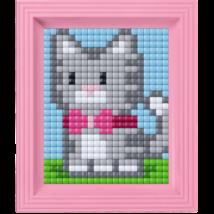 Pixel XL készlet - CICA