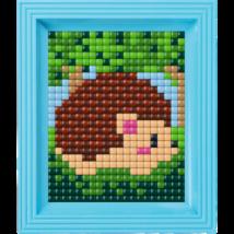 Pixel XL készlet - SÜNI