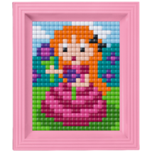 Pixel XL készlet - KISLÁNY