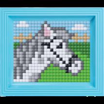 Pixel XL készlet - FEHÉR LÓ