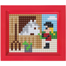 Pixel XL készlet - LOVARDA