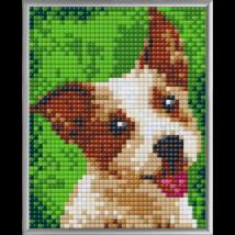 Pixel XL 4 alaplapos készlet - KUTYUS