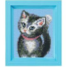 Pixel készlet - CICA