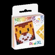 Pixel XL szett - Oroszlán