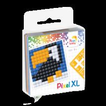 Pixel XL szett - Tukán