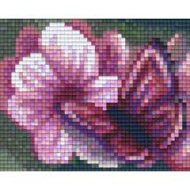 Pillangó 1 (12,7x10,1cm)