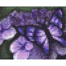 Pillangó 3 (12,7x10,1cm)