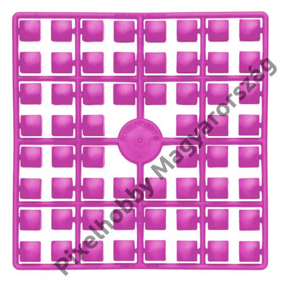 Pixel XL négyzet - 11208
