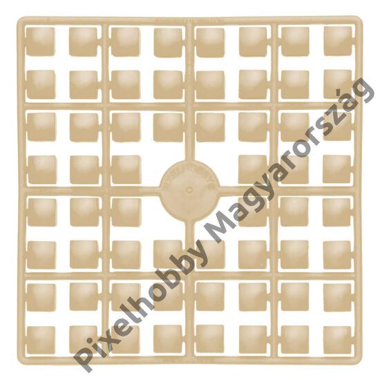 Pixel XL négyzet - 11263