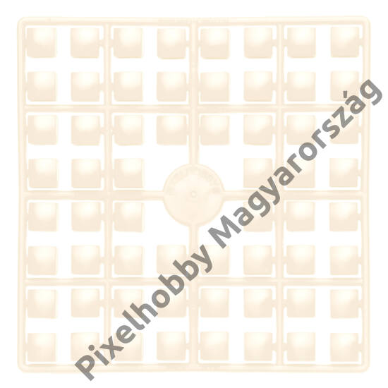 Pixel XL négyzet - 11271