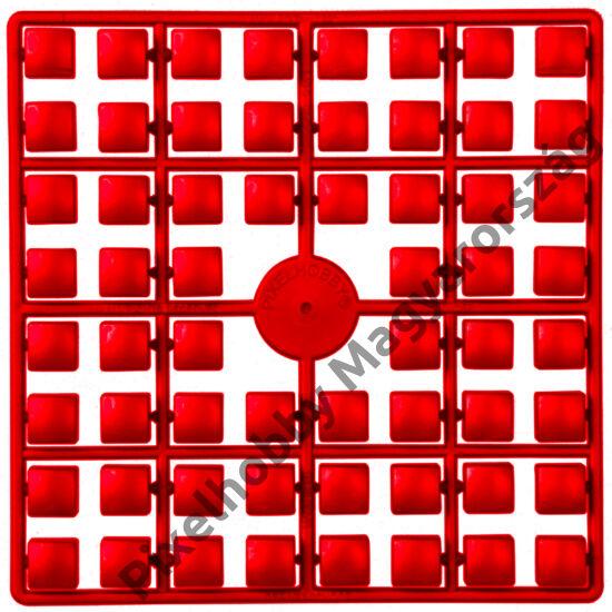 Pixel XL négyzet - 11306