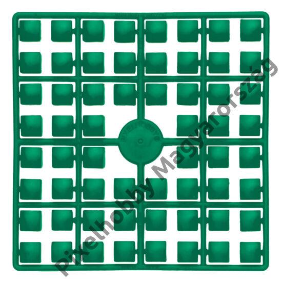 Pixel XL négyzet - 11505