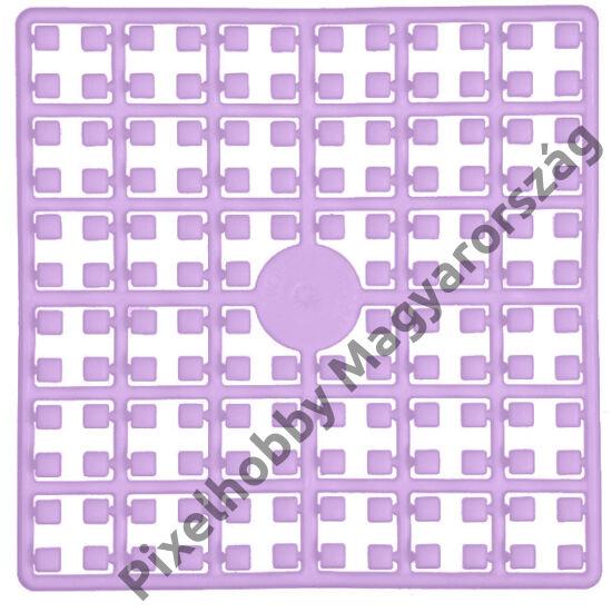 Pixelnégyzet - 105
