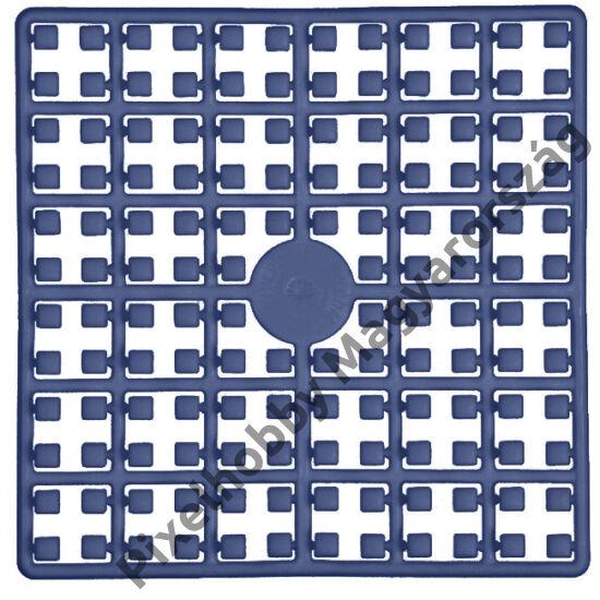 Pixelnégyzet - 113