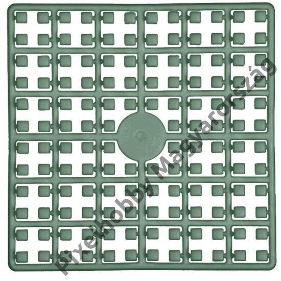 Pixelnégyzet - 115