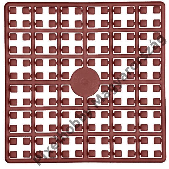 Pixelnégyzet - 132