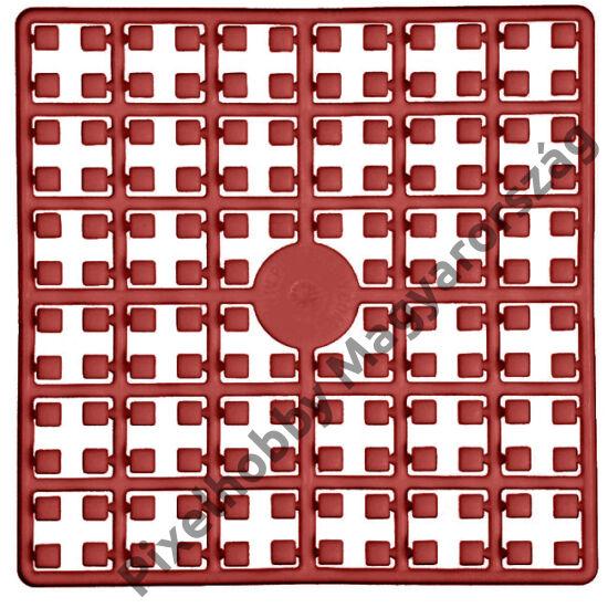 Pixelnégyzet - 134
