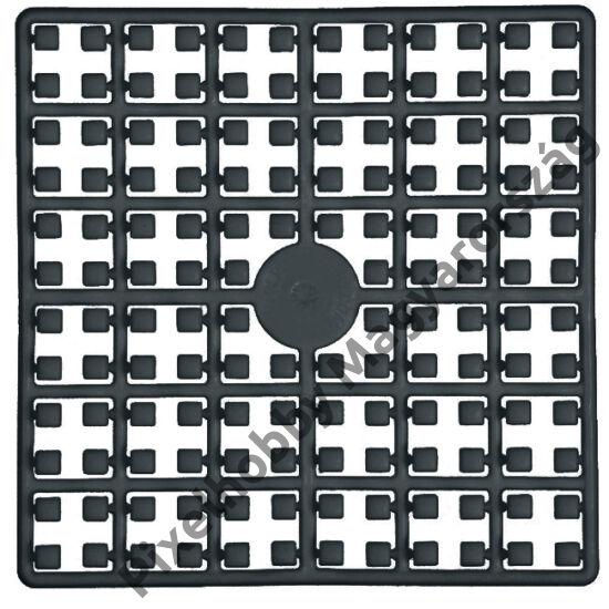 Pixelnégyzet - 135