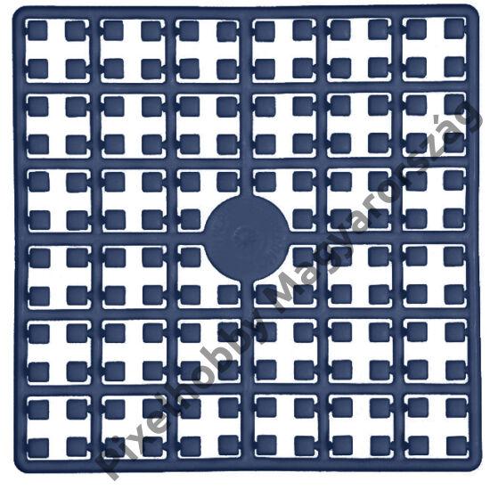 Pixelnégyzet - 136