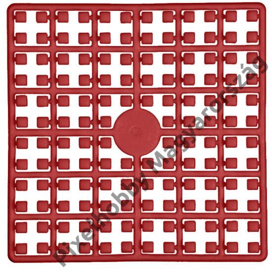 Pixelnégyzet - 144