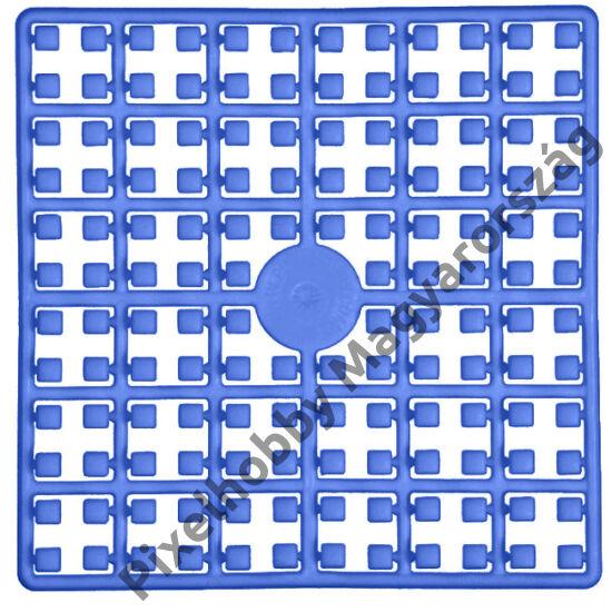 Pixelnégyzet - 145