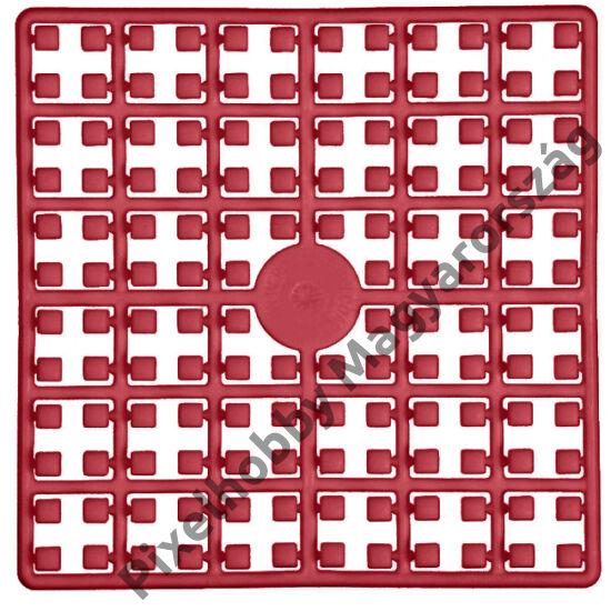 Pixelnégyzet - 146