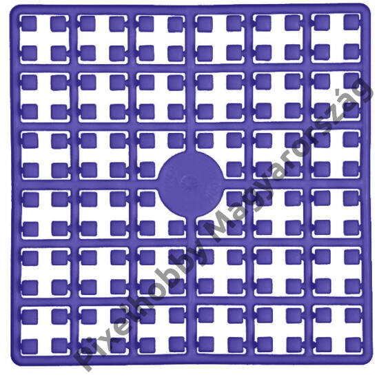 Pixelnégyzet - 148