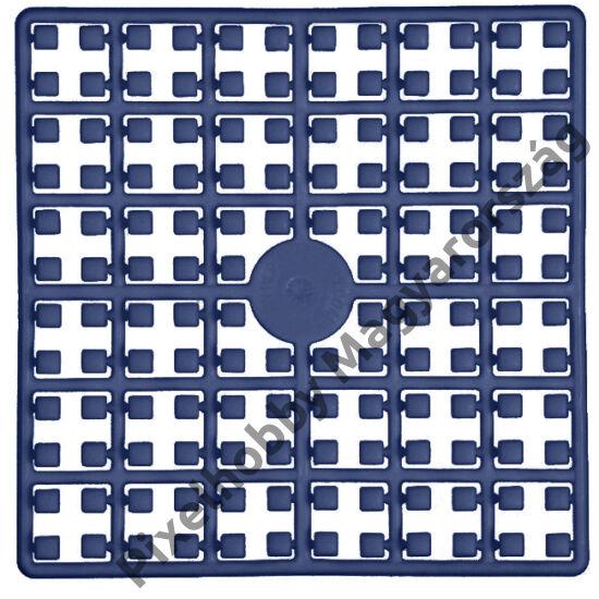 Pixelnégyzet - 151