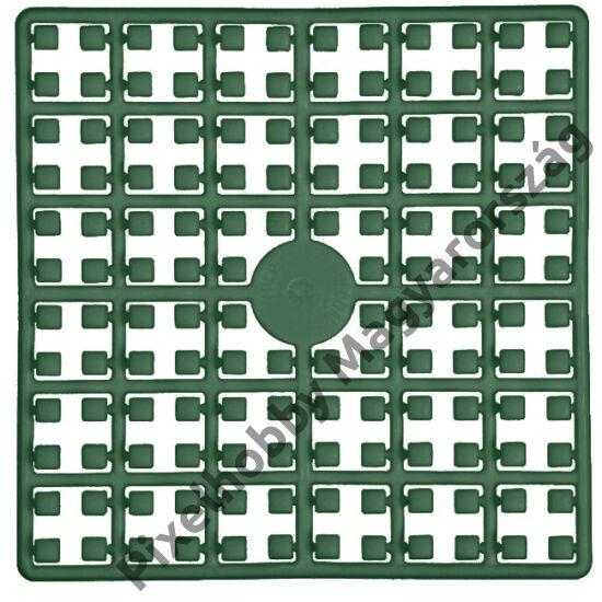 Pixelnégyzet - 162
