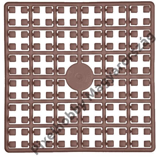 Pixelnégyzet - 170