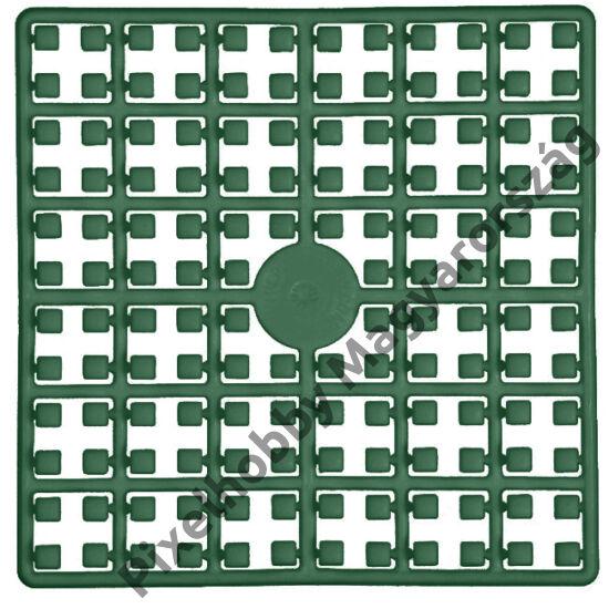 Pixelnégyzet - 196