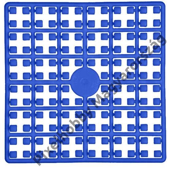 Pixelnégyzet - 197