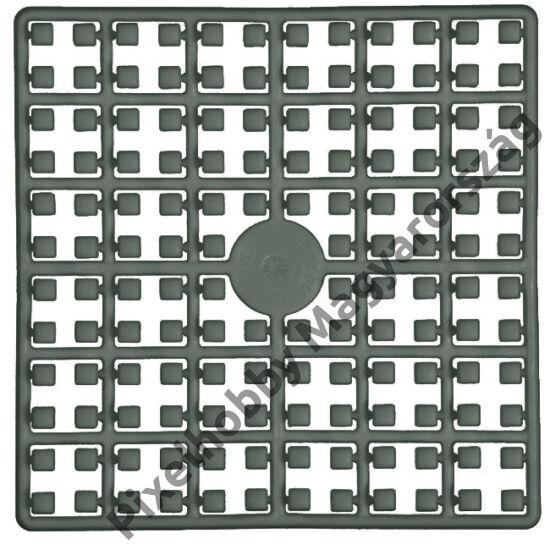 Pixelnégyzet - 204