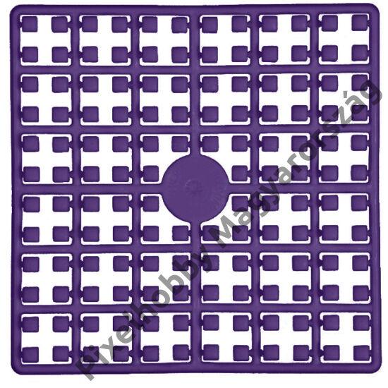 Pixelnégyzet - 206