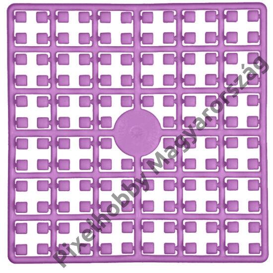 Pixelnégyzet - 209