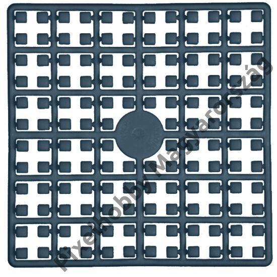 Pixelnégyzet - 217