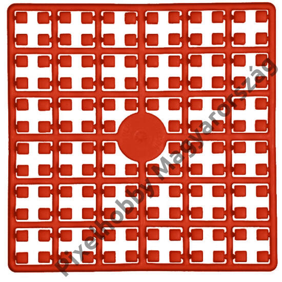 Pixelnégyzet - 224