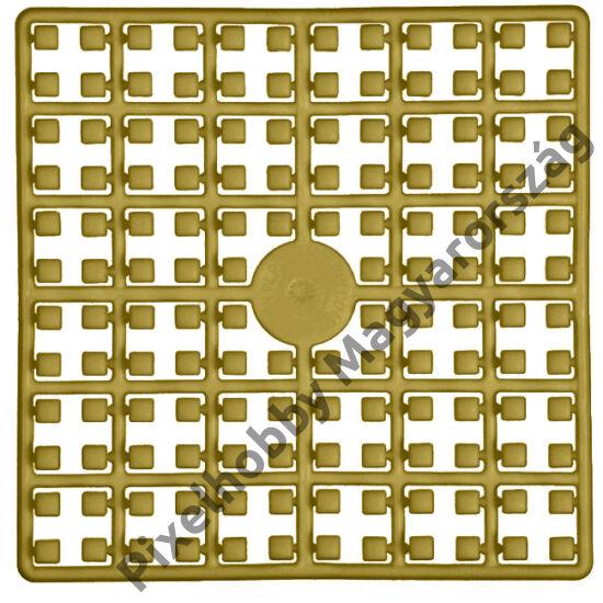 Pixelnégyzet - 241